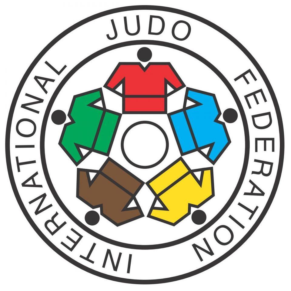 W roku 2018 nowe zasady sędziowania