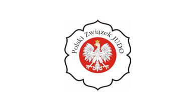 Puchar Polski Seniorów i Seniorek Mysiadło k/Warszawy