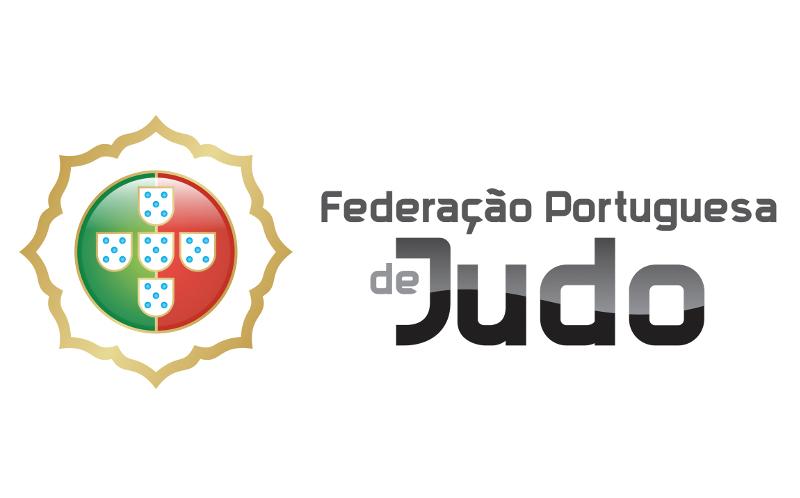 """Portugalia ma projekt  """"Judo w Szkole"""" – czy u nas to możliwe ?"""