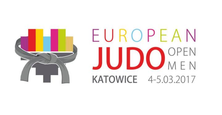 Skład Polskiej Reprezentacji w Katowicach