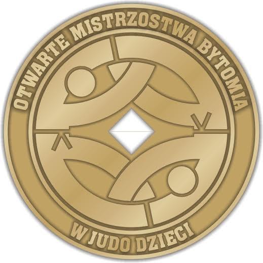 Otwarte Mistrzostwa Bytomia – edycja 2018