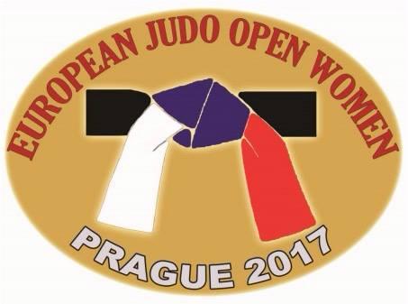 EJO Praga 2017