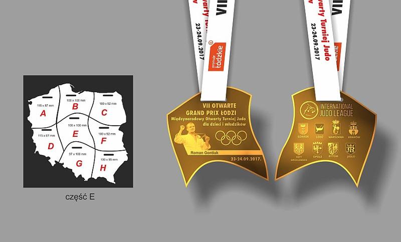 VII Otwarte Grand Prix Łodzi