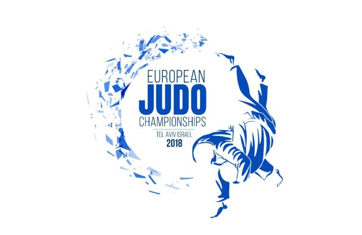 Konkurs plastyczny na judomama.pl  – podobizna idola judo