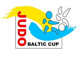 Wyniki Judo Baltic Cup