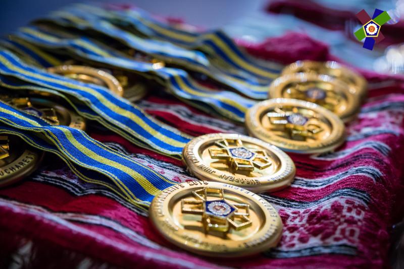 Świetny występ Agaty Ozdoby-Błach w Champions League