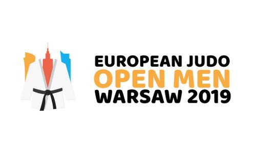 European Open już jutro w Warszawie
