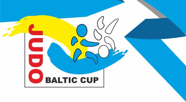 XVIII Judo Baltic CUP – nowa lokalizacja