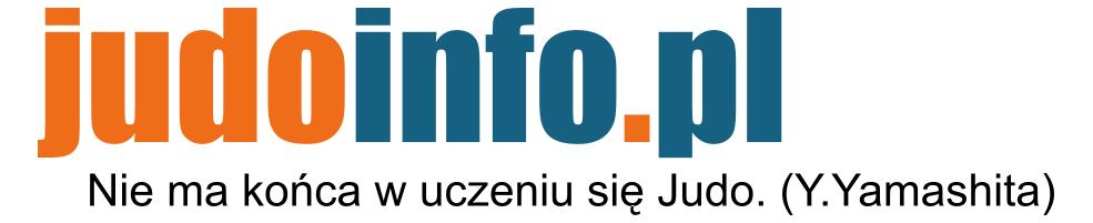 judoinfo.pl