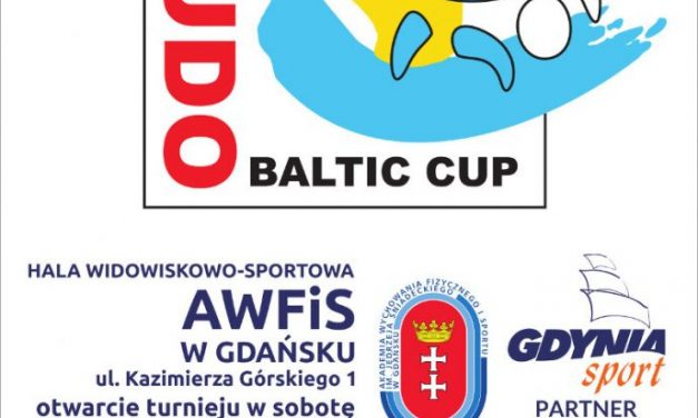 18 Baltic Cup – Turniej i Camp