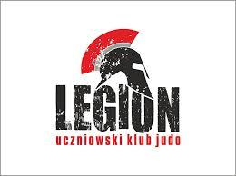 IV Otwarte Międzynarodowe Mistrzostwa Województwa Lubelskiego w Judo