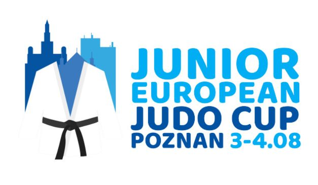 Wyniki: Puchar Europy Juniorów w Poznaniu