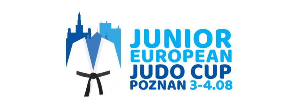 Puchar Europy Juniorek i Juniorów startuje w Poznaniu