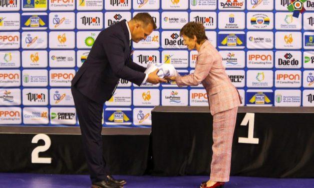 Kolejne Mistrzostwa Europy Kata odbędą się w Polsce